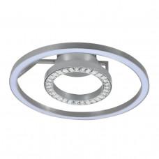 Потолочный светодиодный светильник Favourite Sanori 2593-2U