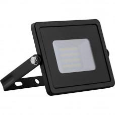 Светодиодный прожектор Feron LL920 30W 32101