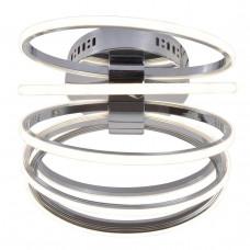 Потолочный светодиодный светильник F-Promo Cohor 2389-7U