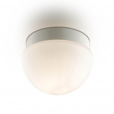 Потолочный светильник Odeon Light Minkar 2443/1B