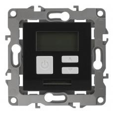 Терморегулятор ЭРА 12 12-4111-05 Б0031275