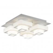 Потолочный светильник ST Luce Сubico SL547.502.04