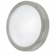 Уличный настенный светильник Eglo Vento 1 94121