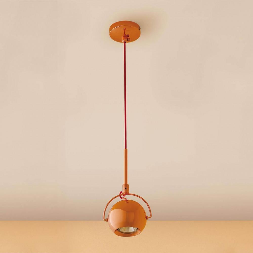 Подвесной светильник Сфера CL532113