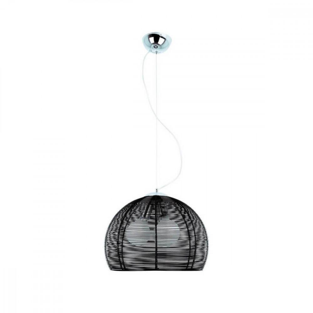 Подвесной светильник Kink Light Сепет 6071-2,19