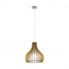 Подвесной светильник Eglo Tindori 96258