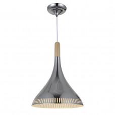 Подвесной светильник ST Luce SL710.103.01