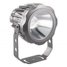 Ландшафтный светодиодный светильник Feron LL887 32151