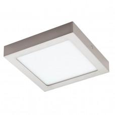 Потолочный светодиодный светильник Eglo Fueva-C 96679