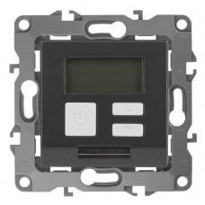 Терморегулятор ЭРА 12 12-4111-12 Б0031277
