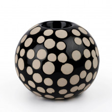 Декоративная ваза Artpole 000982