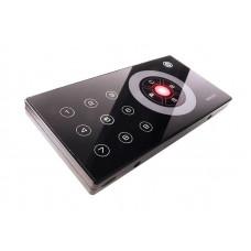 Контроллер Deko-Light Art-9 RGBW 843003