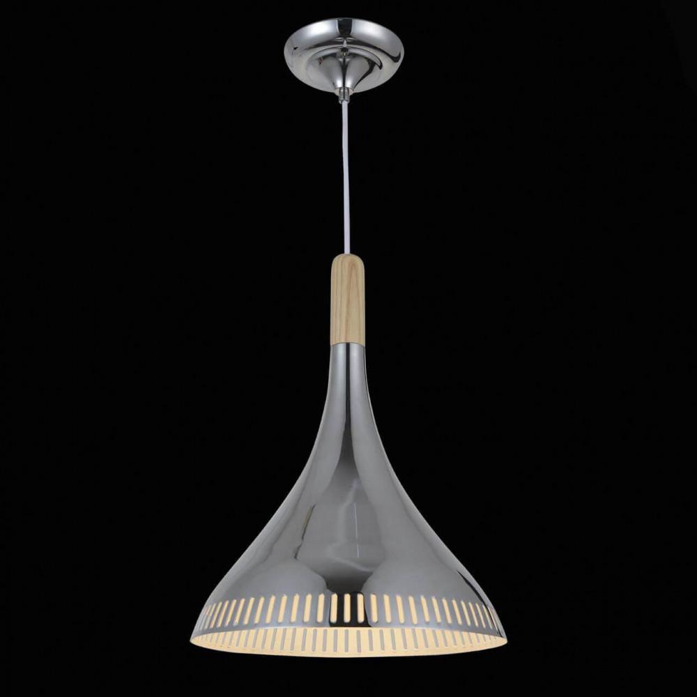 Подвесной светильник ST-Luce SL710 SL710.103.01