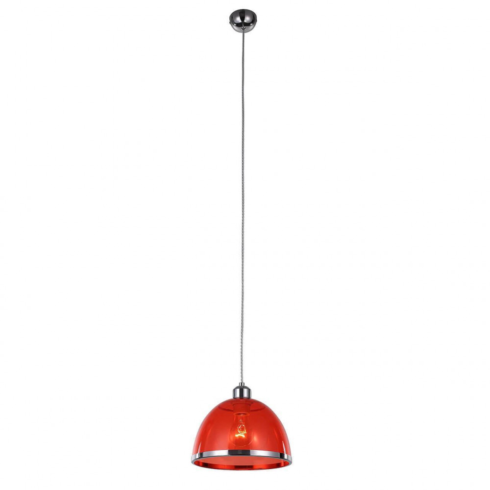 Подвесной светильник SL481.603.01