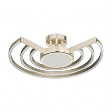Потолочный светодиодный светильник Favourite Mio 2614-4U