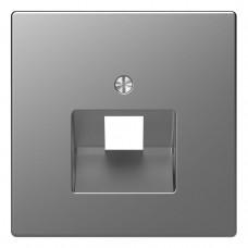Накладка Schneider Electric Merten D-Life MTN4521-6036