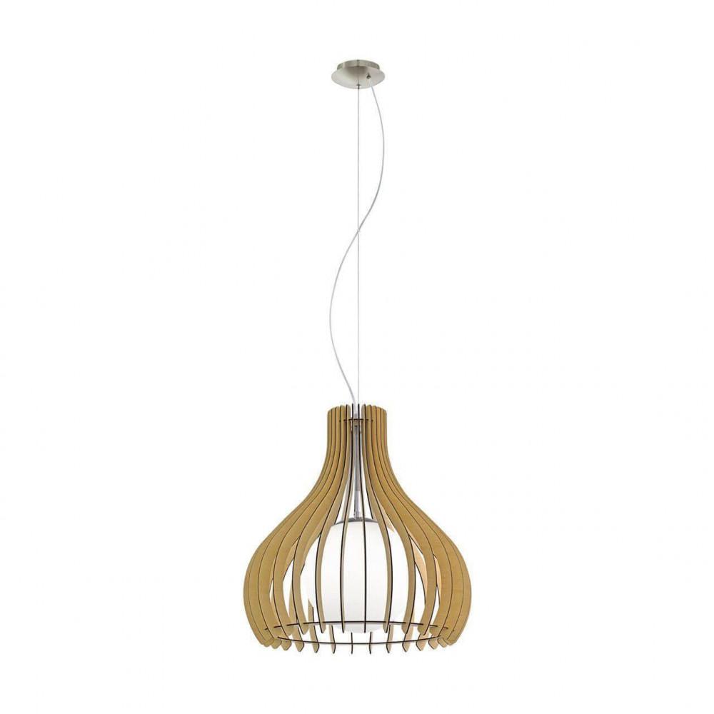 Подвесной светильник Tindori 96214