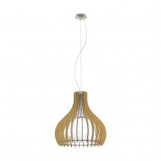 Подвесной светильник Eglo Tindori 96214