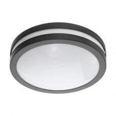 Уличный светодиодный светильник Eglo Locana-C 97237