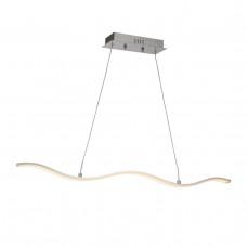 Подвесной светодиодный светильник ST Luce SL913.103.01