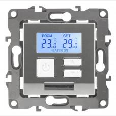 Терморегулятор ЭРА 12 12-4111-03 Б0031273