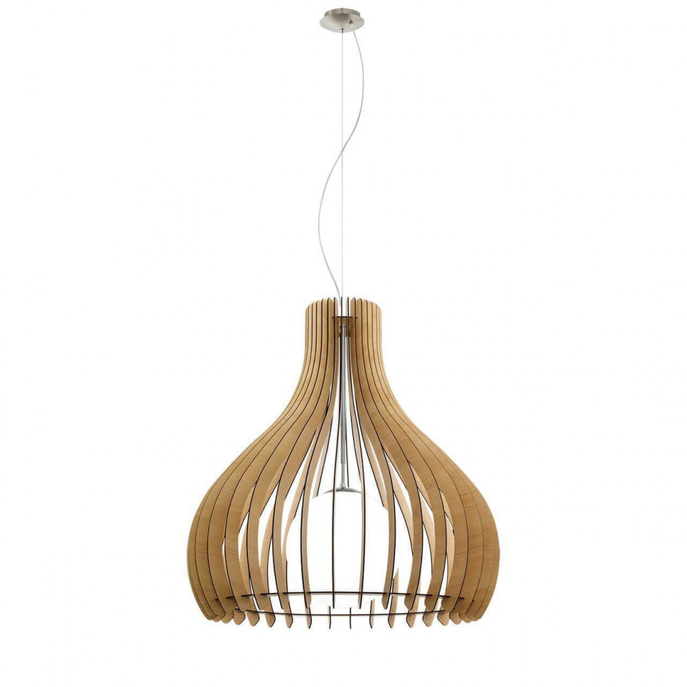 Подвесной светильник Tindori 96216