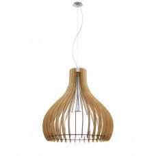 Подвесной светильник Eglo Tindori 96216