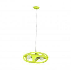 Подвесной светильник Kink Light Тимон 5333-5,03