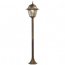 Уличный светильник Odeon Light Outer 2318/1F