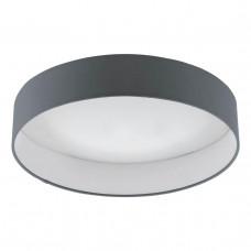 Потолочный светодиодный светильник Eglo Palomaro 1 96538