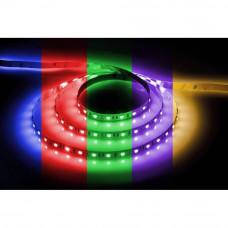 Светодиодная лента Feron 14,4W/m 60LED/m 5050SMD RGB 3M LS606 27722