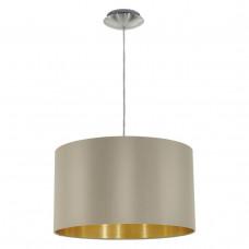 Подвесной светильник Eglo Maserlo 31602