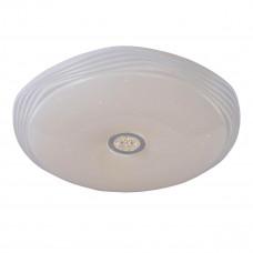 Потолочный светодиодный светильник Omnilux Bombile OML-18307-80