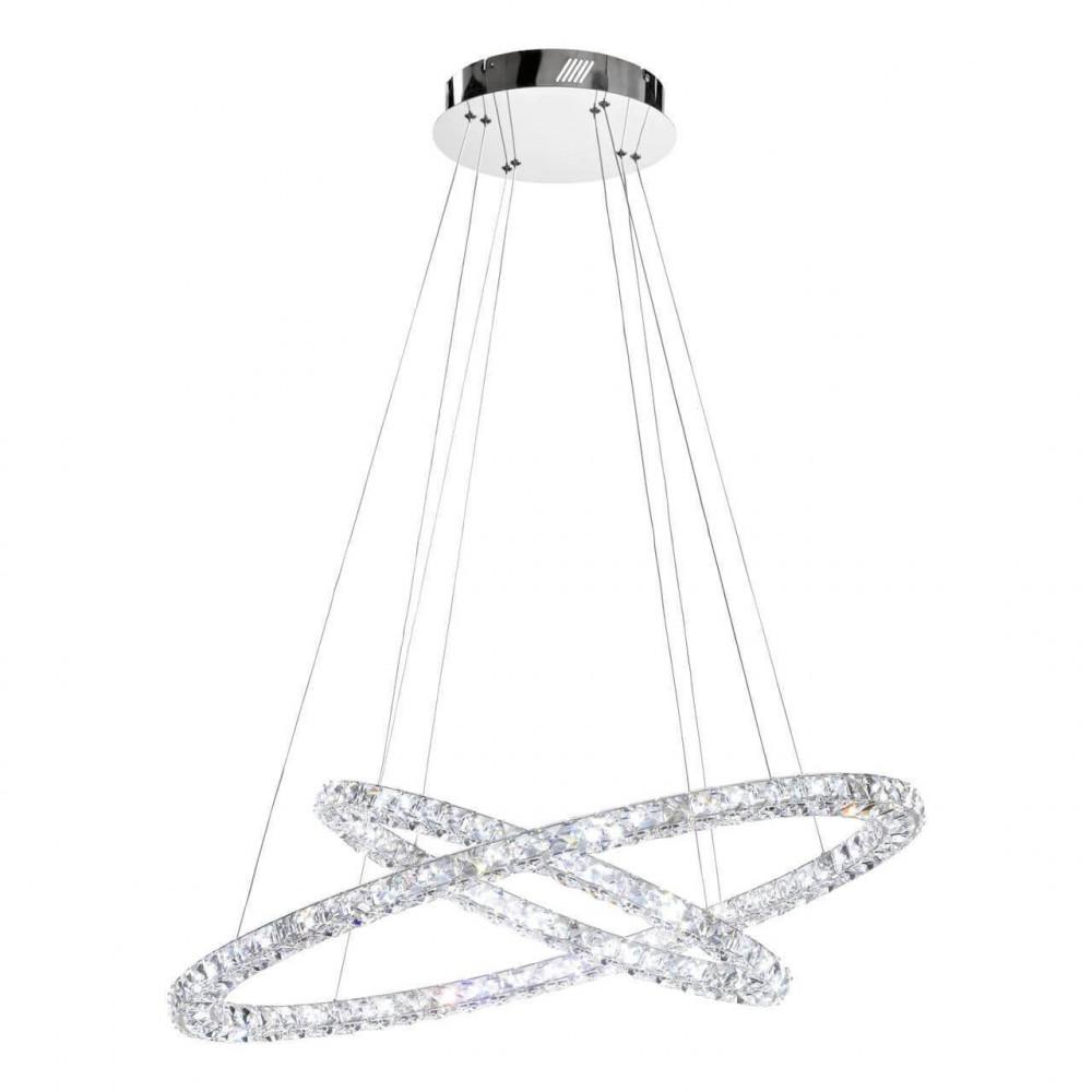 Подвесной светильник Toneria 93946