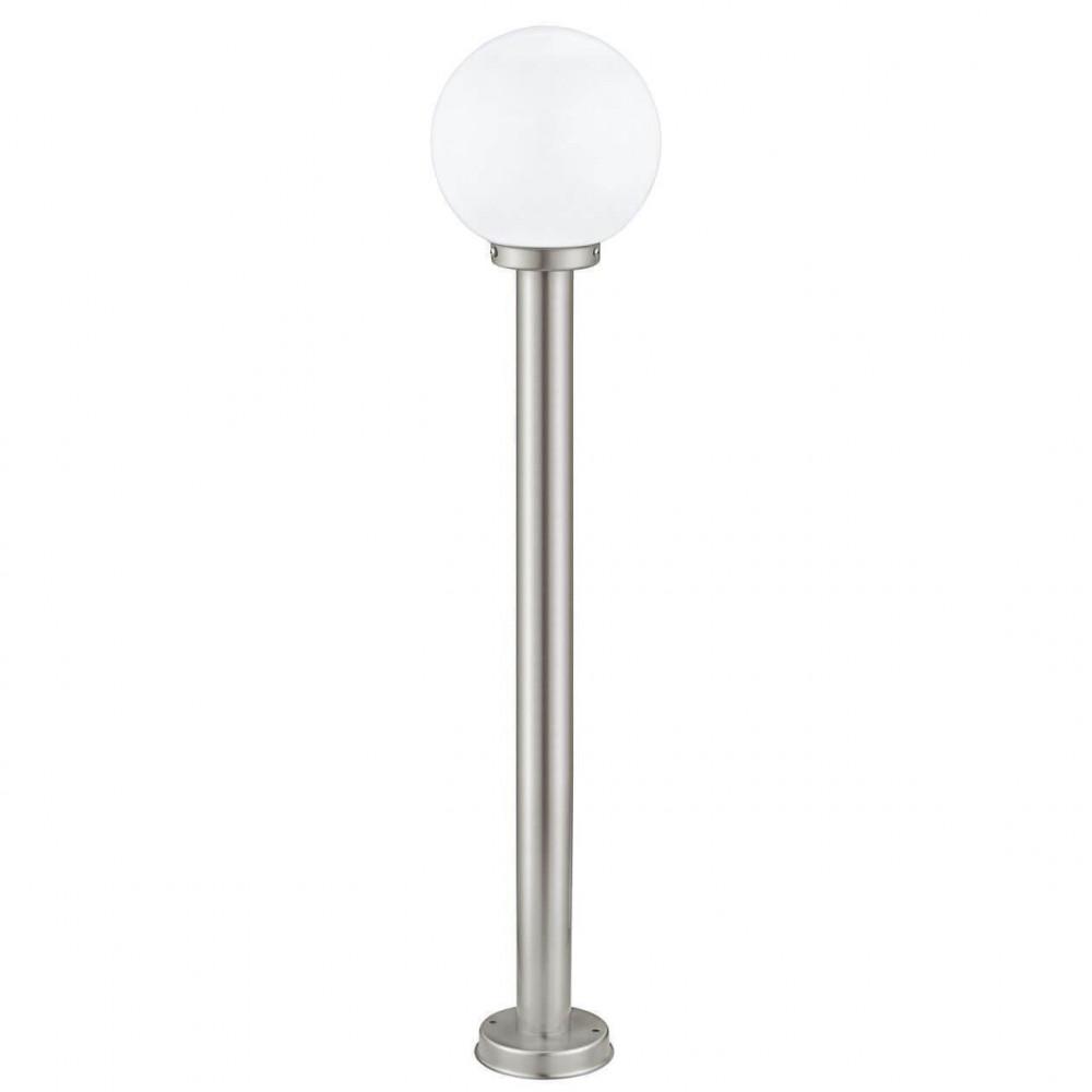 Наземный высокий светильник Nisia 30207