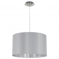 Подвесной светильник Eglo Maserlo 31601