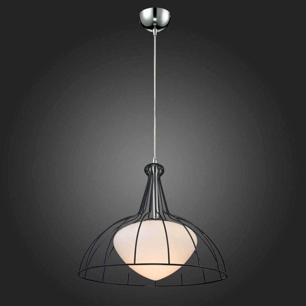 Подвесной светильник ST-Luce SL750 SL750.403.01