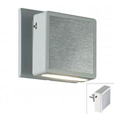 Настенный светильник Novotech Night Light 357319