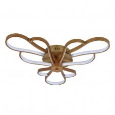 Потолочный светодиодный светильник F-Promo Bluten 2548-3U