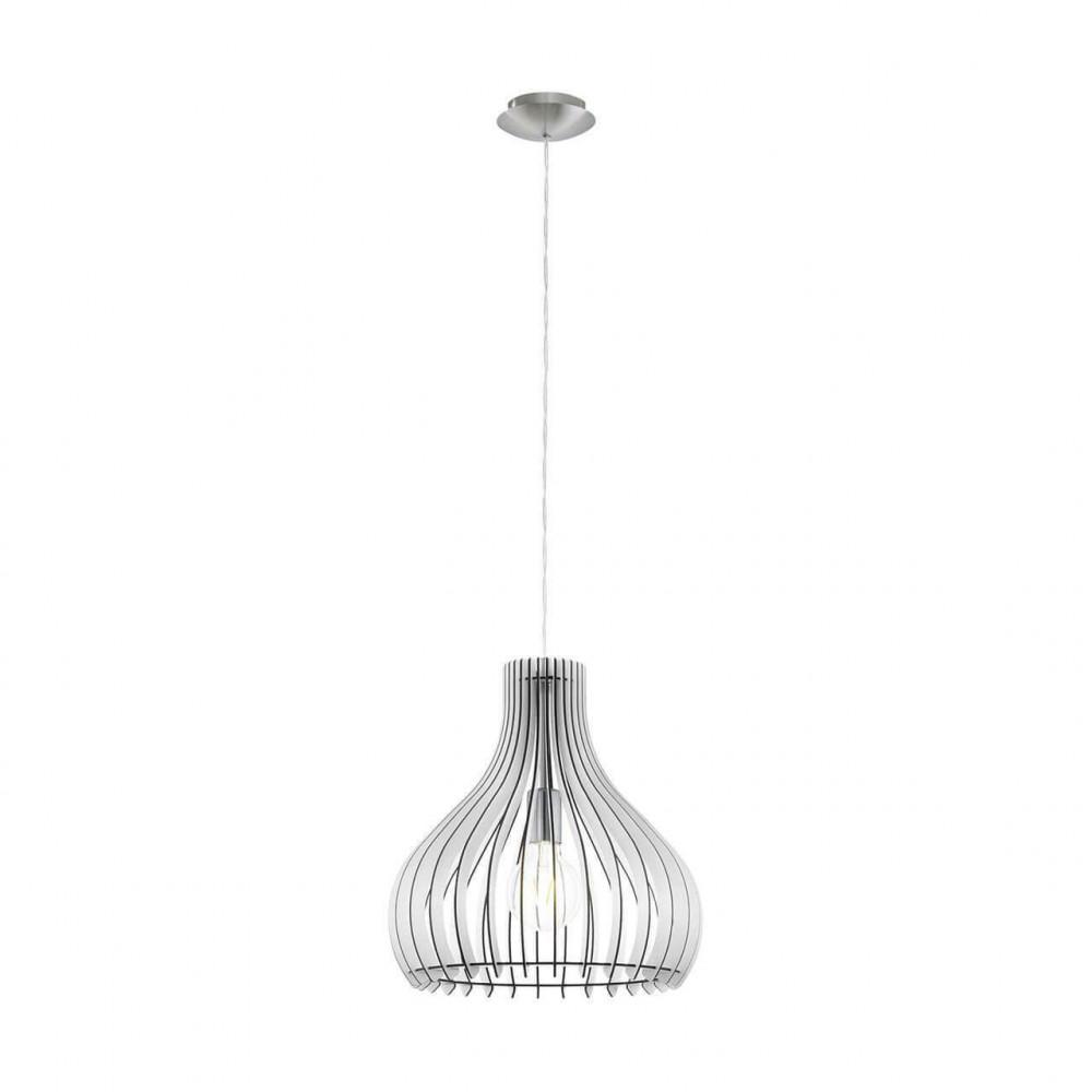 Подвесной светильник Tindori 96257