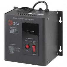 Стабилизатор напряжения ЭРА СННТ-500-Ц Б0020165