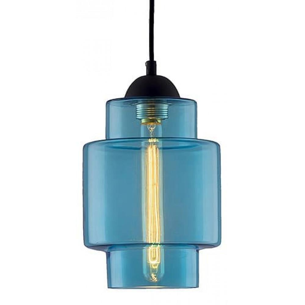 Подвесной светильник Софит 4704-1A,05