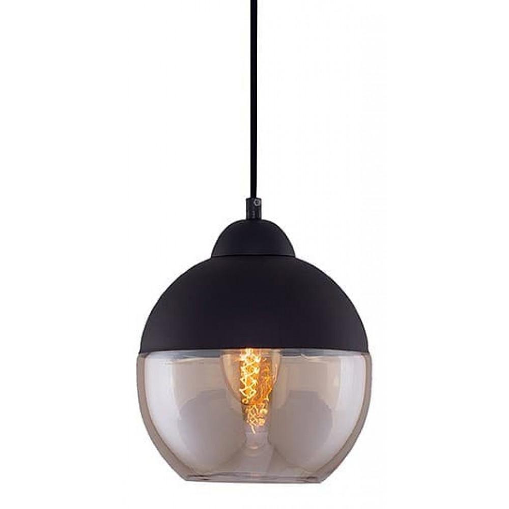 Подвесной светильник Толиман 4714-1A