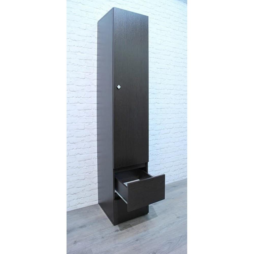 Шкаф для белья Рино 210