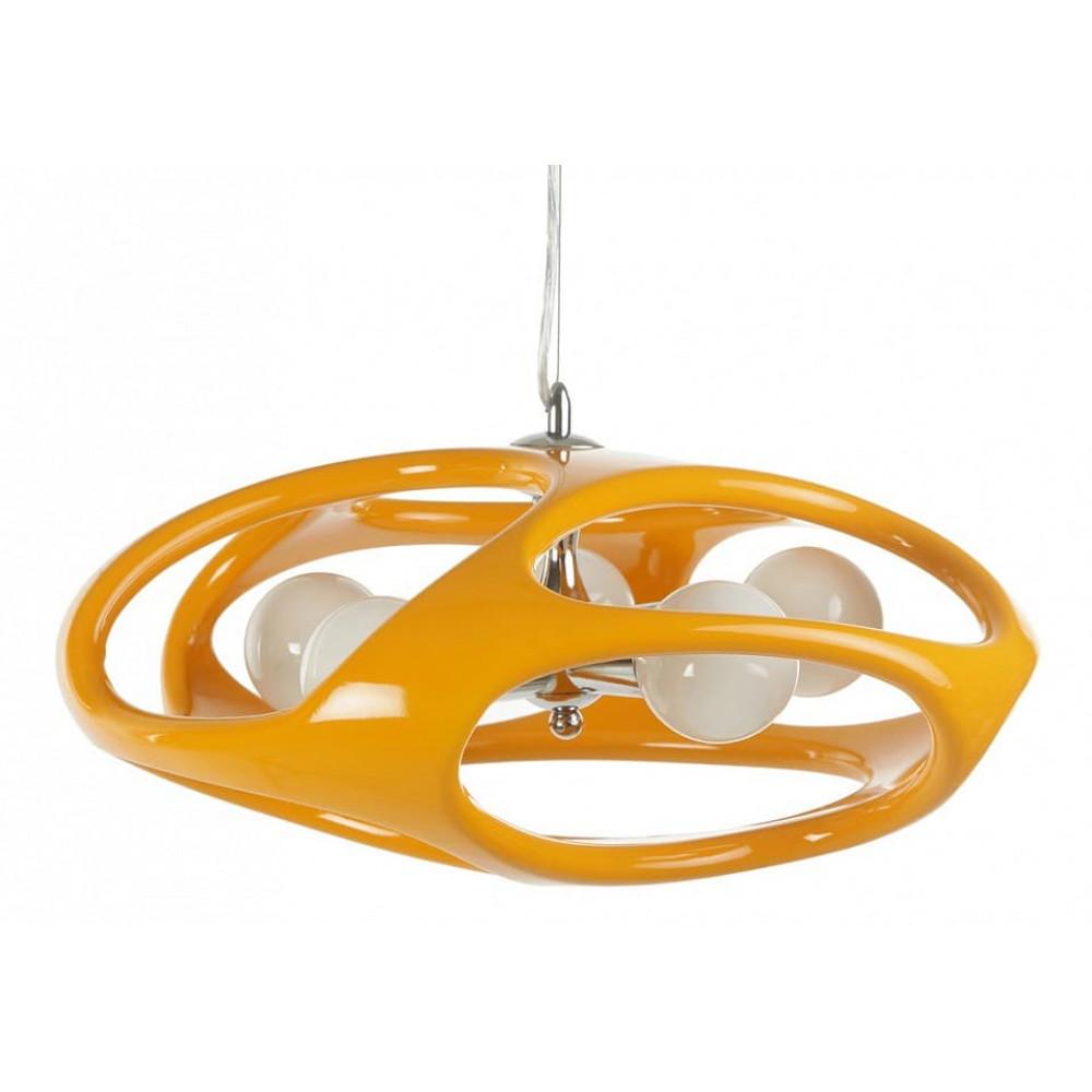 Подвесной светильник Тимон 5333-5, 09
