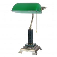 Светильник настольный V2908/1L, 1xE27 макс. 60Вт