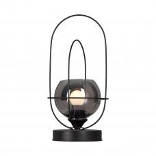 Светильник настольный V4462-1/1L, 1хE27 макс. 60Вт