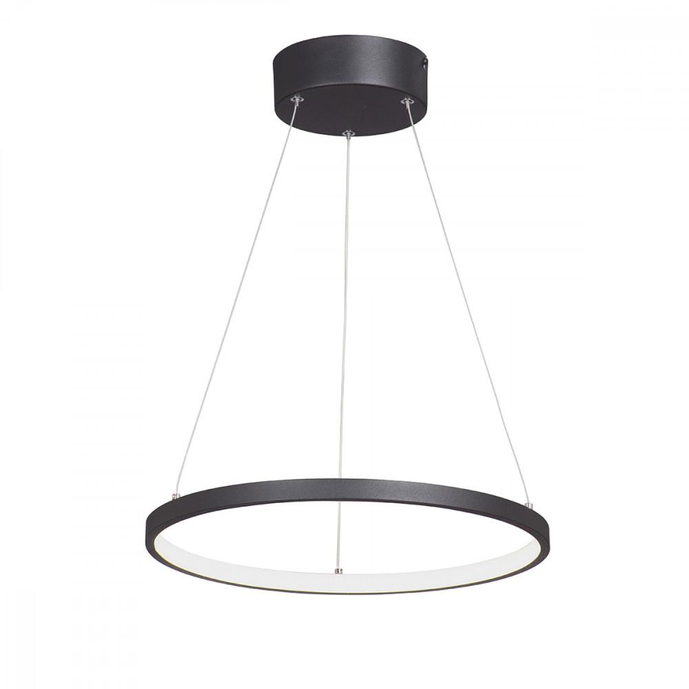 Светодиодный светильник V4600-1/1S, LED 30Вт, 3500-4000K