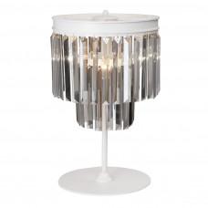 Светильник настольный V5154-0/3L, 3хE14 макс. 40Вт