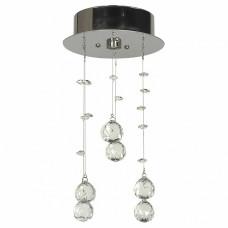 Накладной светильник Flusso H 1.4.15.615 N
